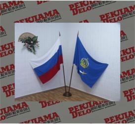 Флаг в ассортименте